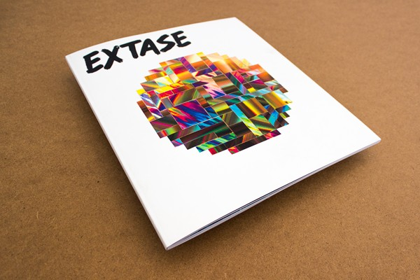 EXTASE-HOME