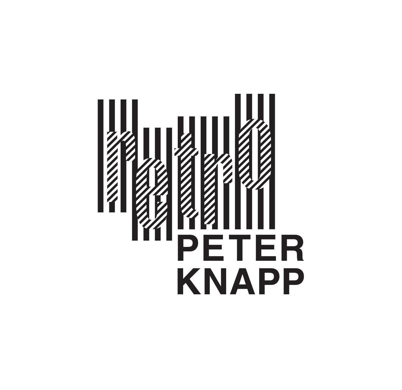 KNAPP-LOGOXS