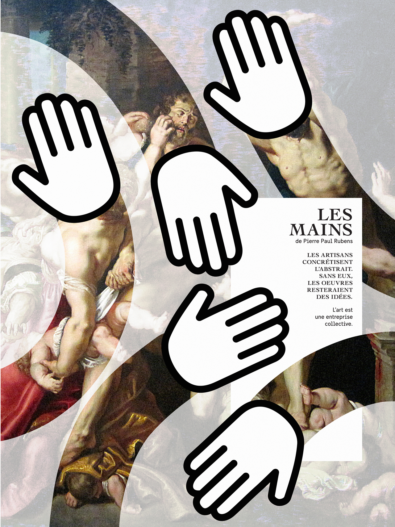 MAINS4