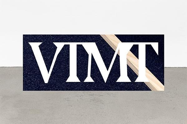VTMT-HOME