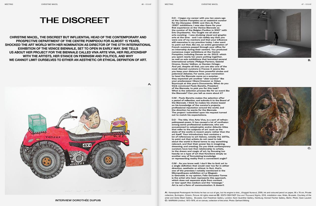CRASH80-DISCREET1