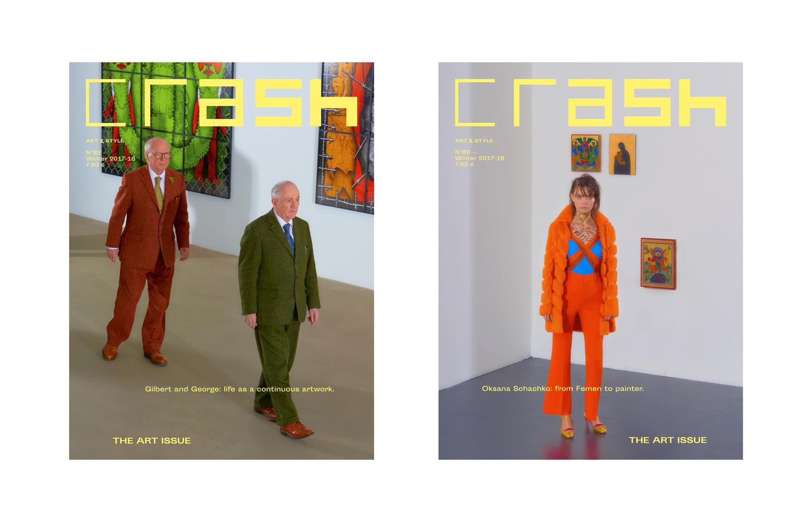 CRASH-82-COVERS2