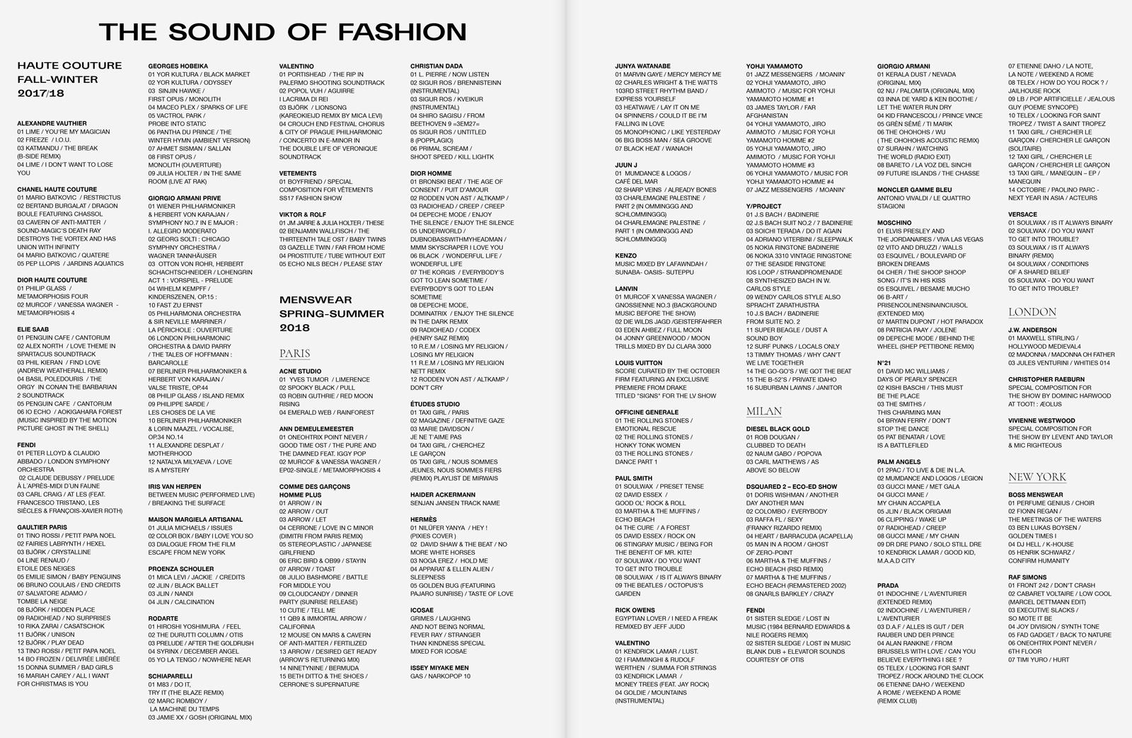 CRASH81-soundoffashion